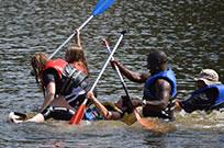 media_canoe_2