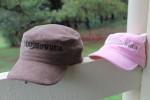 01_camp hats