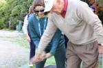 IOE- Sports Week 2013 - Golf