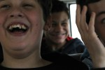 05_loads of laughs