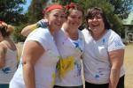 IOE - Volunteer Camp 2013 - Friends