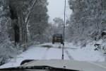 10_plenty of snow