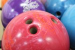 IOE- Sports Week 2013 - Tenpin bowling