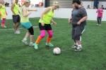 IOE- Sports Week 2013 - All in soccer team