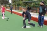 IOE- Sports Week 2013 - Lawn bowls