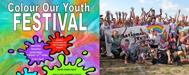 Colour-Our-Youth-NYW2013-News