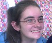 profile_elise mclelland