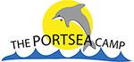 portsea camp logo