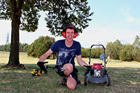 supporters_mowers_2