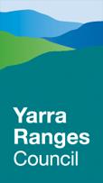 yarra ranges logo
