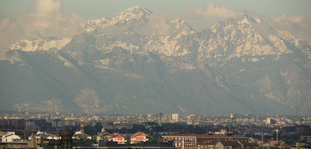 post_milan_mountains