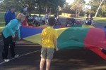 CCC-camp-16-parachute-fun