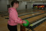 accessible bowling