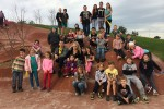 May all ages camp_1