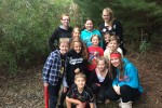 May all ages camp_4