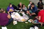 Teen Sibs camp_1