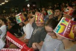 T20 cricket bucket heads