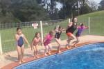 ready set jump