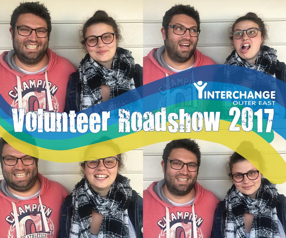 Volunteer Coordinators