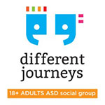 different journeys_adults